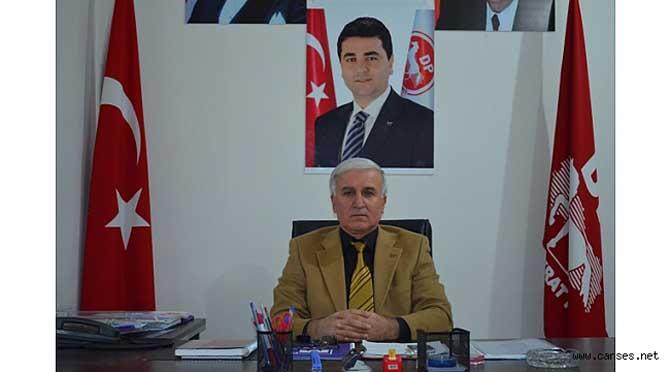 İsmail Ergül, 2019-2020 eğitim ve öğretim yılı mesajı
