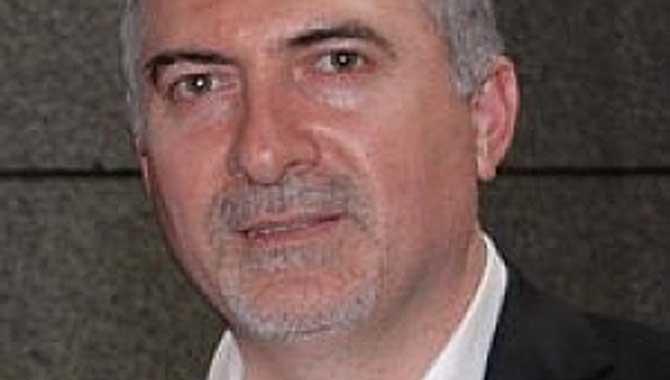 SABİDER'den Bilişim Zirvesi Etkinliği