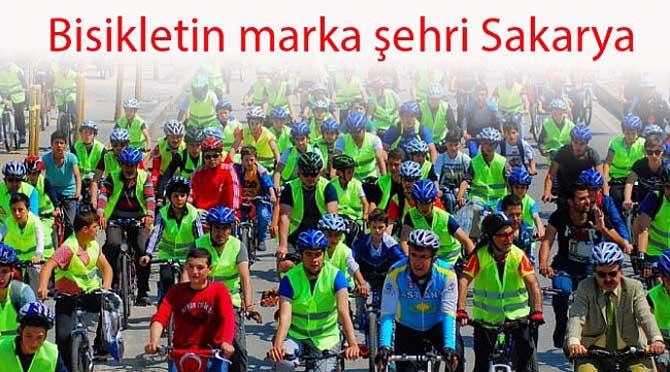 Uluslararası bisiklet şampiyonası başladı