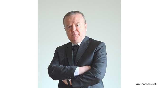 AGDAŞ GÜVENLİ DOĞAL GAZ KULLANIMI KONUSUNDA UYARIYOR!..