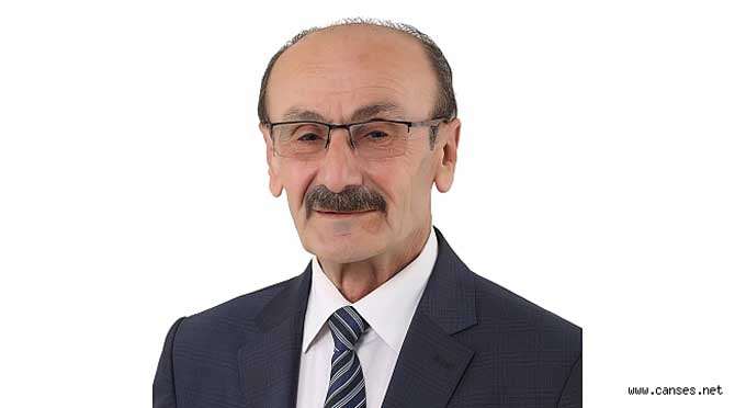 İYİ Parti Erenler ilçe Başkanı Şemsettin DUMAN Erenler Belediyesi Başkanı Fevzi KILIÇ'a soruyor;