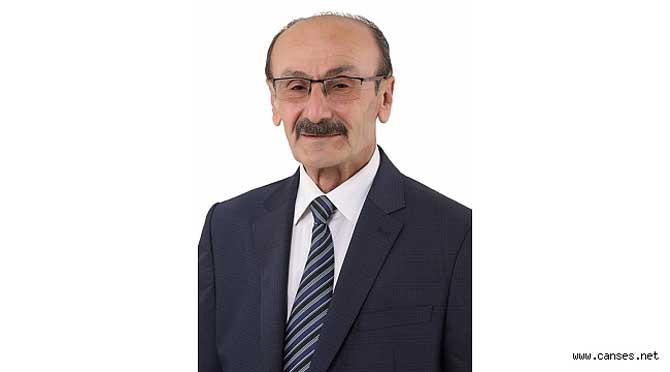 İYİ Parti Erenler ilçe Başkanı Şemsettin Duman Erenler Yaşam Merkezi Hakkında soruyor