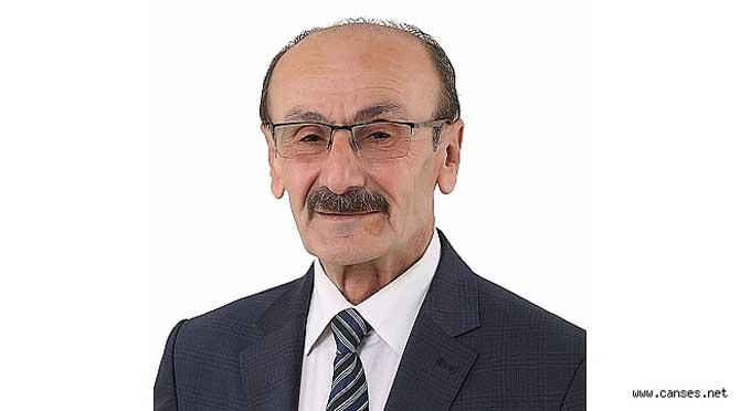 İYİ Parti Erenler ilçe Başkanı Şemsettin Duman Soruyor: