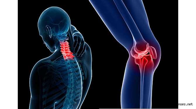 Osteoporozdan Korunmak İçin 6 Altın Öneri
