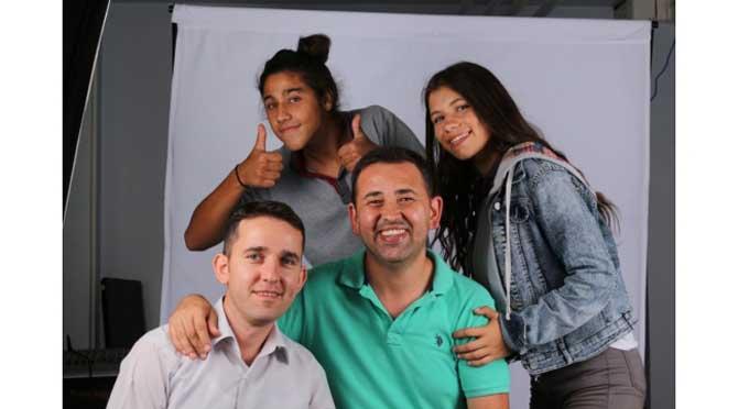 RADYO TV ALANI EĞİTİMDE FARK YARATMAYA DEVAM EDİYOR