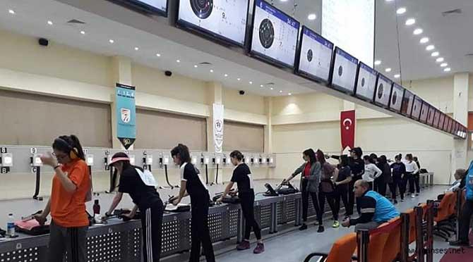 Türkiye'de Eşi Benzeri Yok