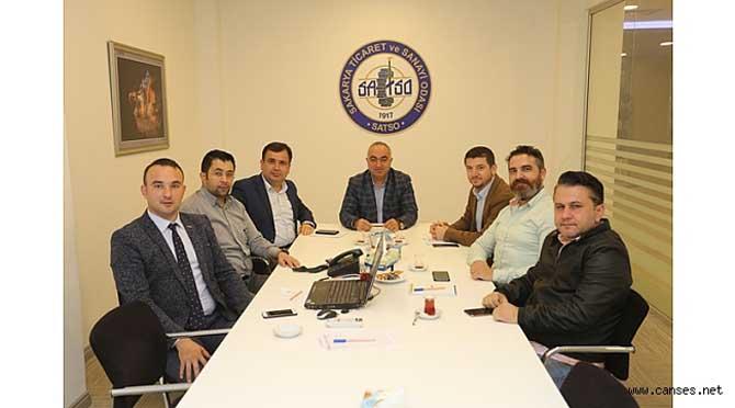 31. Meslek Komitesi'nden Cep Telefonlarına Taksitlendirme Talebi