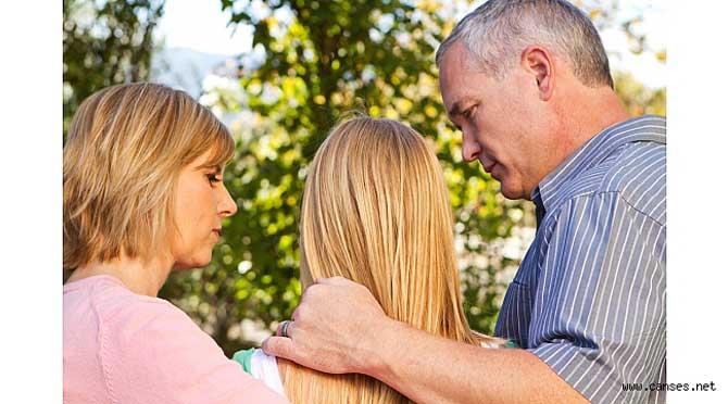 Anne babalara çok önemli önerilerle!