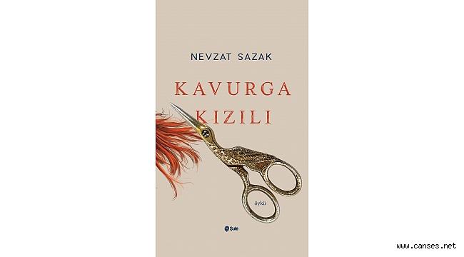 Büyükşehir Akademi öğrencisi ilk kitabını yazdı