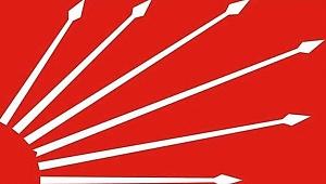 CHP Adapazarı Mahalle Delegeleri Seçimleri Başlıyor