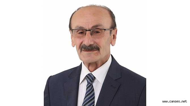 Duman'dan Erenler Belediye Başkanı Fevzi KILIÇ'a Açık Davet