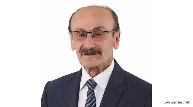 İYİ Parti Erenler ilçe başkanlığına Şemsettin DUMAN Atandı