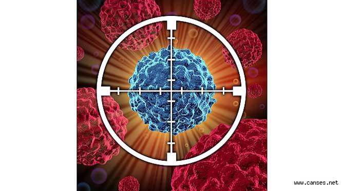 Kanserin genetik haritasını bu yöntem çıkarıyor!