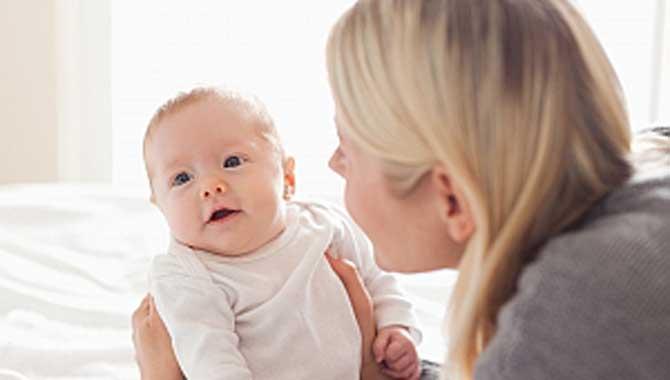 Prematüre Bebekleri Bekleyen 5 Önemli Soruna Dikkat!