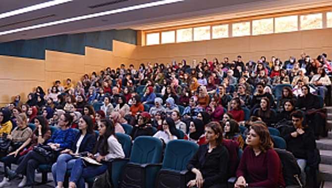 Sağır Kültürü ve İşaret Dili Eğitimi