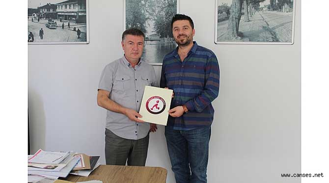 Segah Sanat Merkezi ve SGC arasında indirim anlaşması