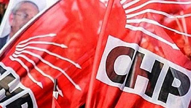 CHP Adapazarı İlçe Kongre Tarihi Belli Oldu