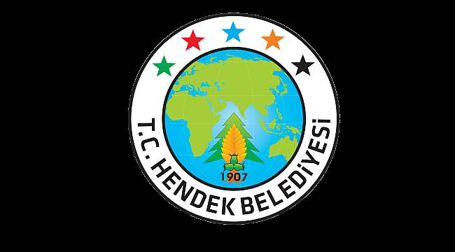 Hendek meclisi toplanıyor