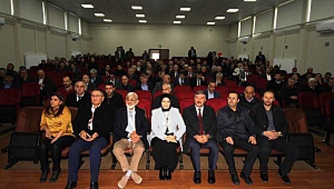 Okul Müdürlerine 'Eğitim Liderliği' Programları Başladı