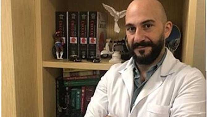 Prostat büyümesi tedavisinde bitkisel ilaçların yeri artıyor
