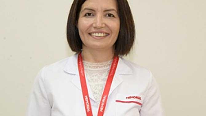 Romatoid Artrit Kadınlarda 2-3 Kat Daha Fazla Görülüyor