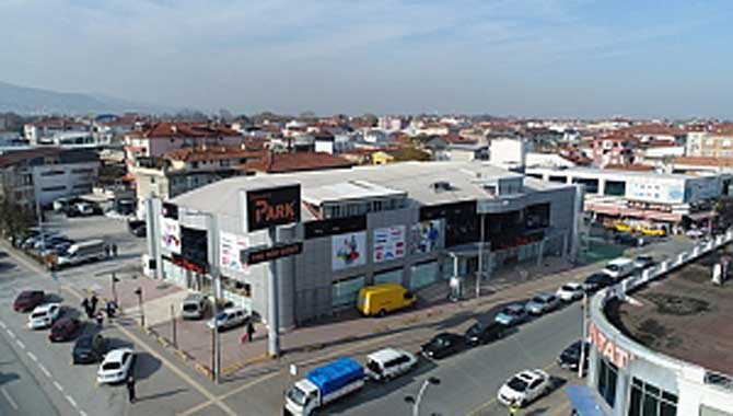 Sakarya'nın En Büyük Mağazası Açılıyor