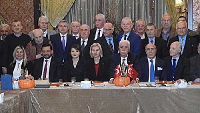 Gagavuzya'da vergisiz ticaret fırsatı var