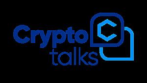 Kripto para sektörü profesyonelleri Cyrpto Talks'ta bir araya geldi