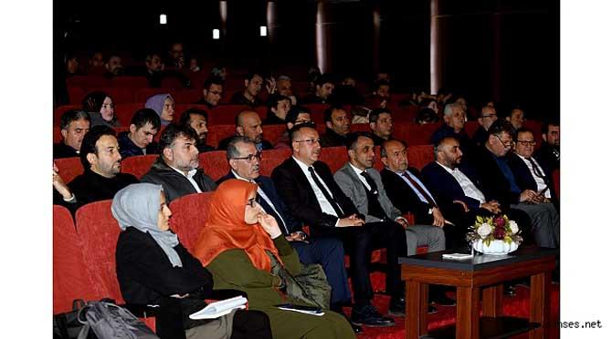 Mehmet Akif İnan'ı Anlattılar