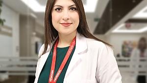 Rahim Ağzı Kanserinin 5 Belirtisine Dikkat
