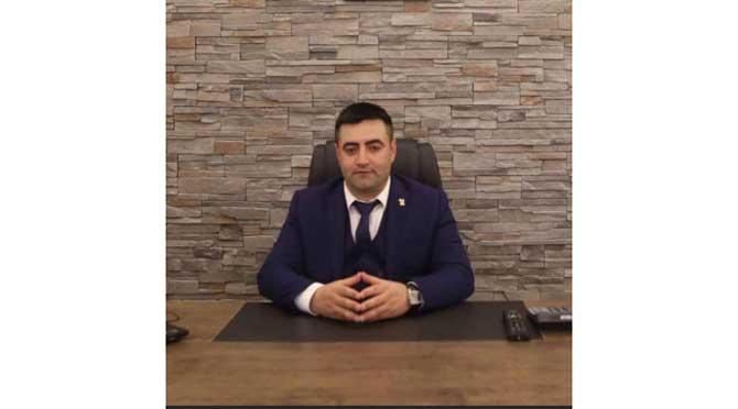 Sakarya'da yeni bir ulusal marka doğuyor