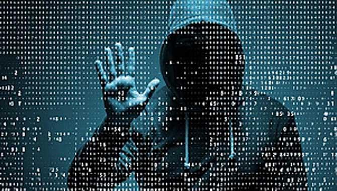 Siber saldırıya uğramamak artık bir mucize