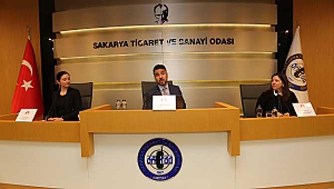 ABD, yatırım için Türk firmalara kapılarını açtı