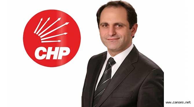 AKP İl Başkanı ve yetkililerinin milletvekilimiz Engin Özkoç'a karşı yürütmeye çalıştığı linç kampanyasına cevabımızdır.