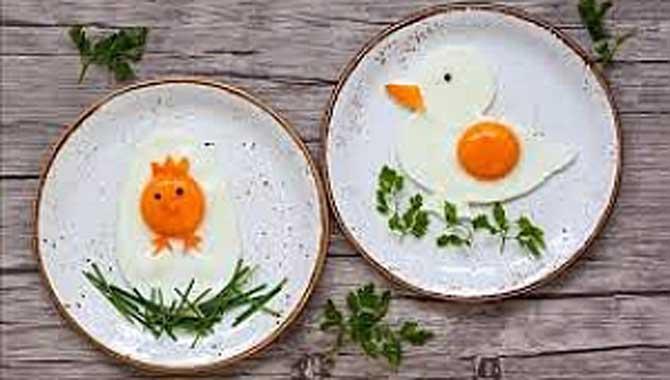 Çocuklarda Kahvaltı Alışkanlığı Akademik Başarıyı Artırıyor