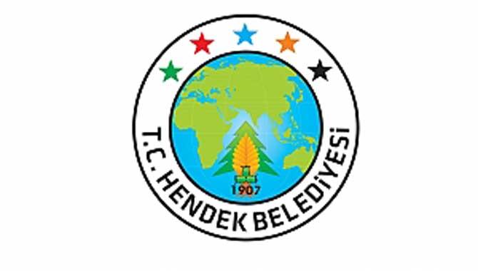 HENDEK BELEDİYE MECLİSİ TOPLANIYOR
