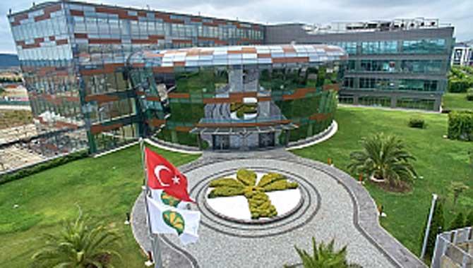Kamu lojmanları için Kuveyt Türk'ten 0,89 kâr oranıyla finansman desteği