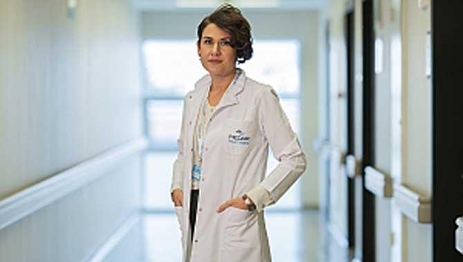 Medar Hastanesinde Ağrı Polikliniği Uygulamaları Devam Ediyor