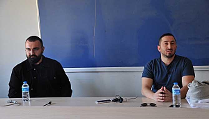 Mobil Oyun Geliştiriciler için Sektör ve Fırsatlar Konuşuldu