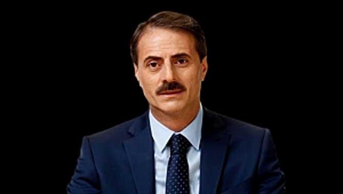 Başkan Alemdar'dan Koronavirüs Açıklaması