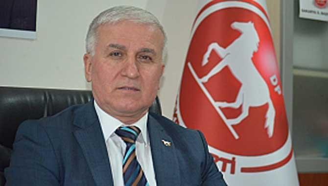 Başkan İsmail Ergül'ün destek paketi hakkında değerlendirmeleri