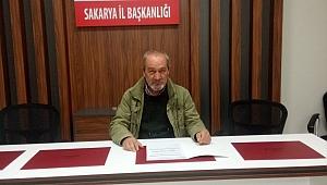CHP Sakarya'dan Tarımsal Üretim Seferberliği Çağrısı