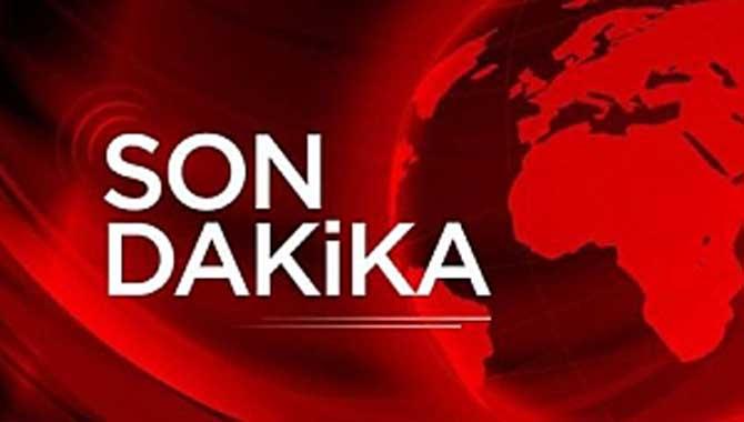 Corona virüse karşı Avrupa – Turkiye arasindaki para transferlerinde masrafı kaldırdı