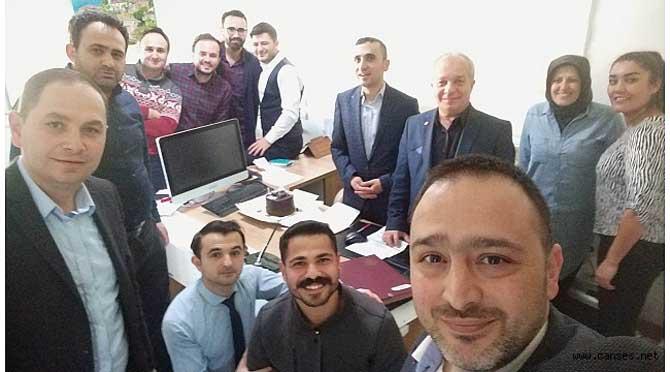 Nice Yaşlara Ali Calaz