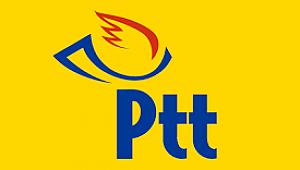 PTT'DEN SOSYAL MESAFE KURALI UYARISI