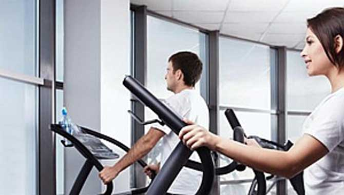 Solunum yetersizliğinde egzersiz tedavisi şart