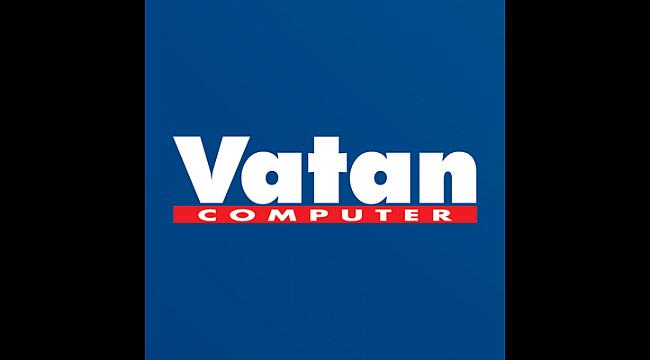 Vatan Bilgisayar mağazalarınıgeçici olarak kapatıyor