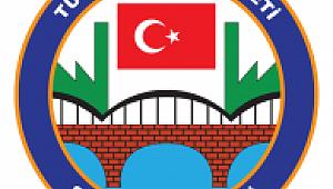 VATANDAŞLARIMIZIN DİKKATİNE;