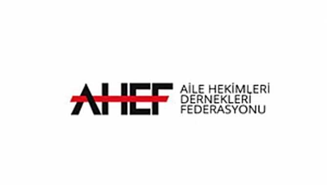 AHEF: Dr. Mustafa Işıklı için yargı kararı uygulanmıyor