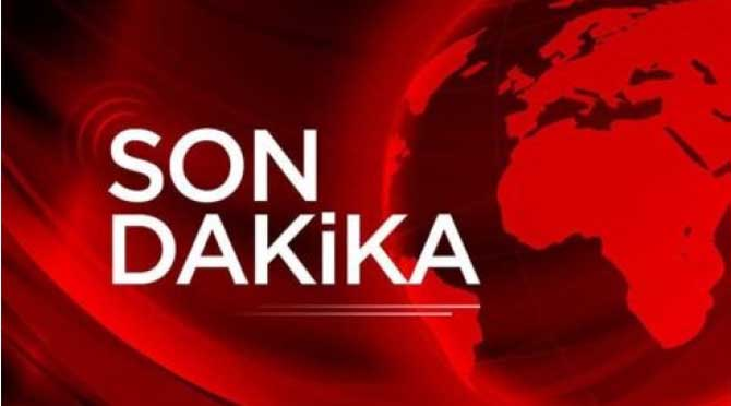Banka şubesi Karantinaya Alındı